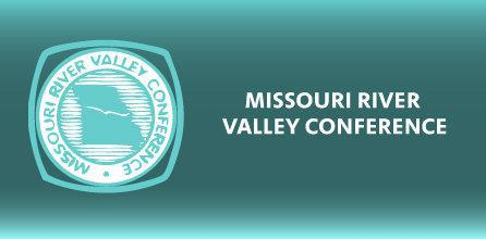 Welcome to the Missouri River Valley Conference East!